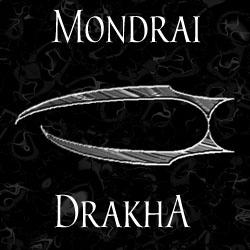 Drakha