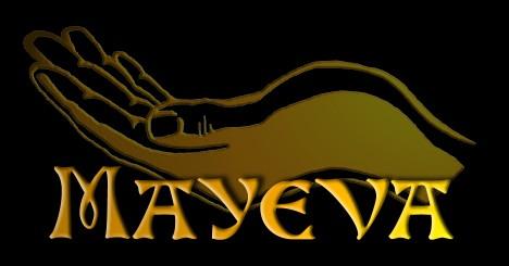 Mayeva